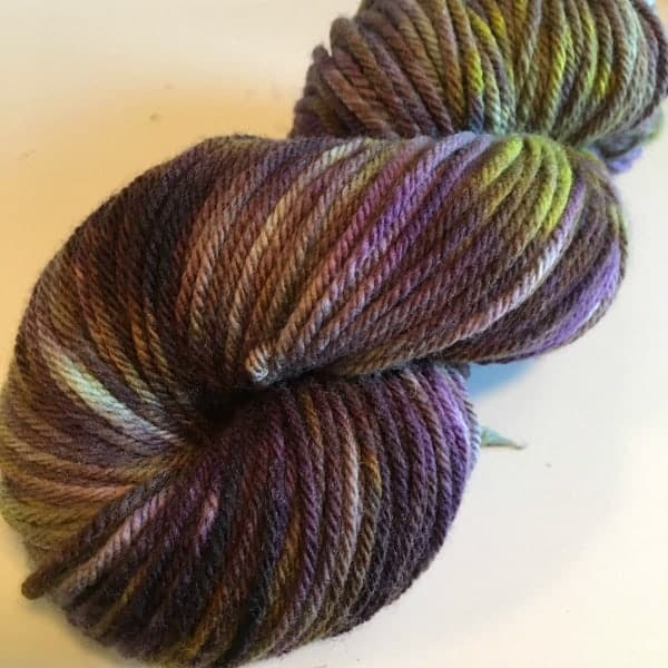dyeing-yarn-hank