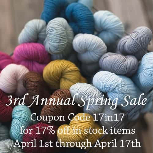 Outlander archives indie untangled as she does every year ami is celebrating the birthday of lakes yarn and fiber with a sale to celebrate the opening of her etsy shop four years ago fandeluxe Choice Image