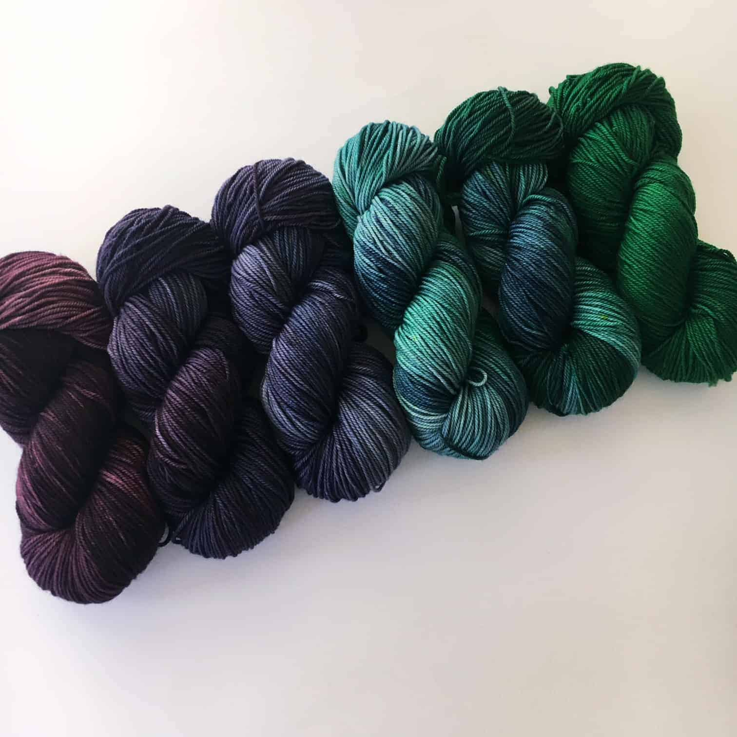 Ravelry archives indie untangled all yarns from mcmullin fiber co are 20 off through tuesday in addition clubs are 10 off plus theres a clearance section of discontinued bases and fandeluxe Images