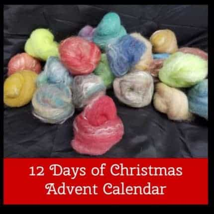 i am making a limited number of bertie botts every flavour beans 12 days of christmas advent calendar