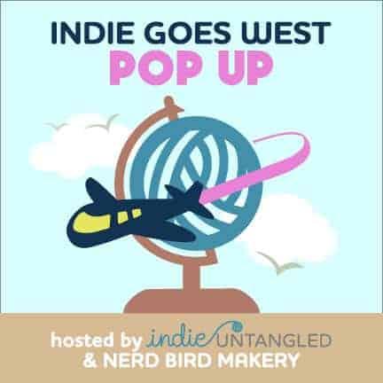 indie-west-122718
