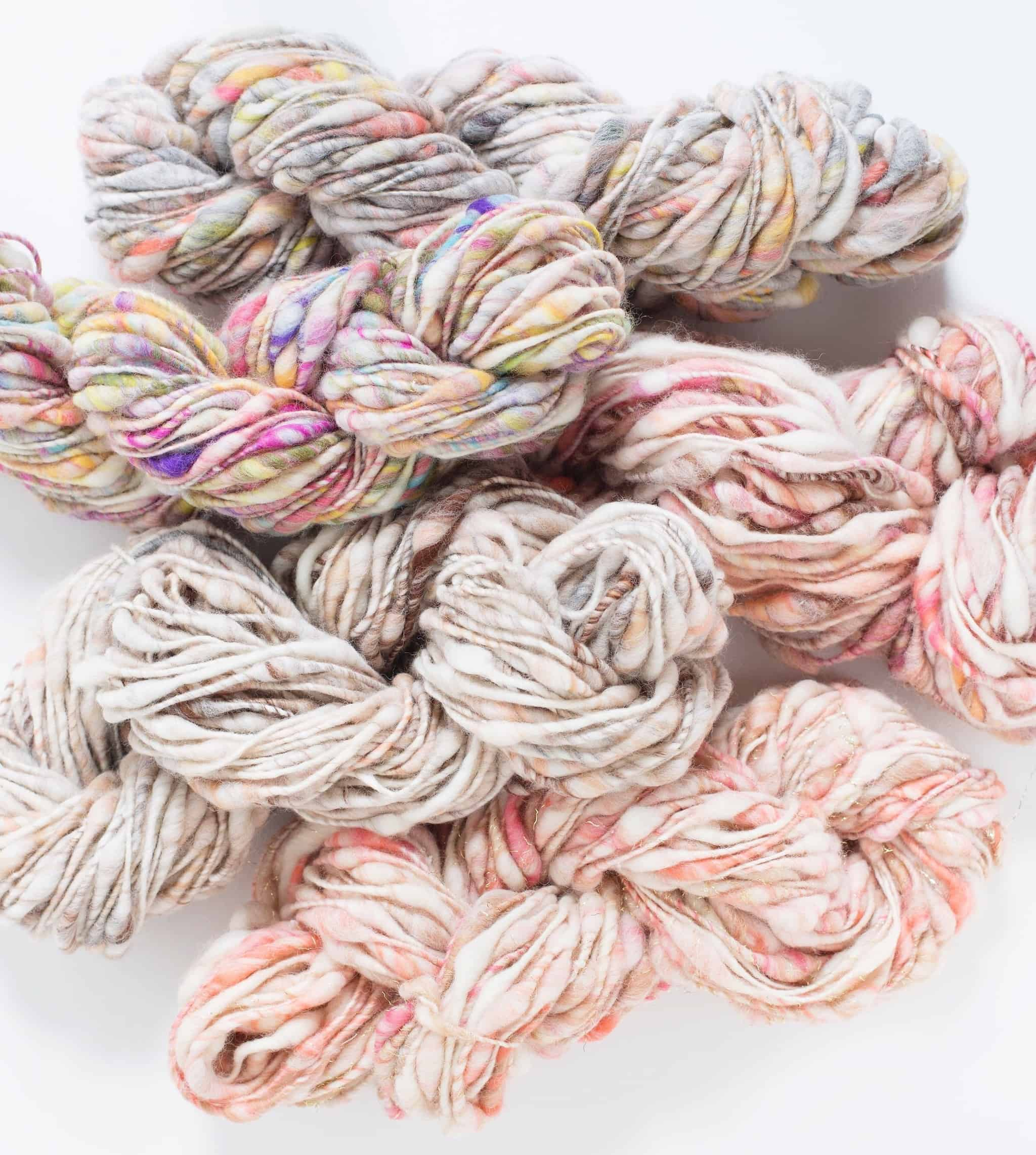 869b62cf54 knitting our national parks Archives - Indie Untangled