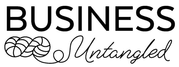 BUlogo-black